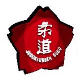 http://www.jkbudo.se