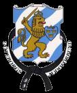Göteborgs judoförbund